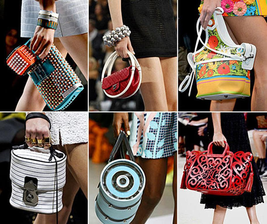 bag-types-the-real-world-dictionary