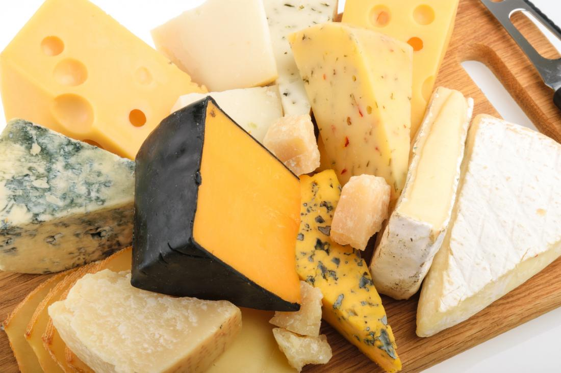 cheese-varieties-production-1