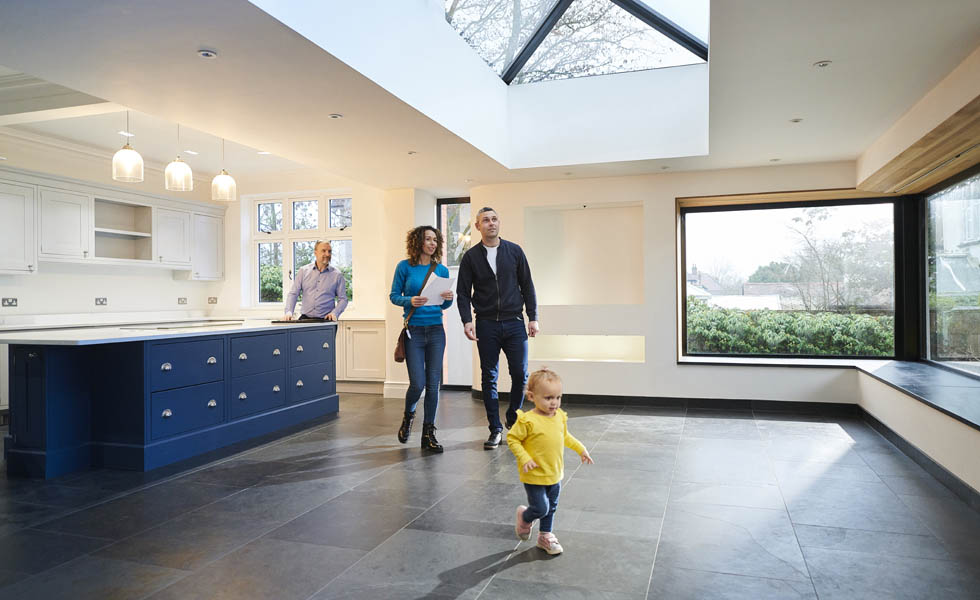 Housing Demand Spike Will be Temporary, Says Zoopla