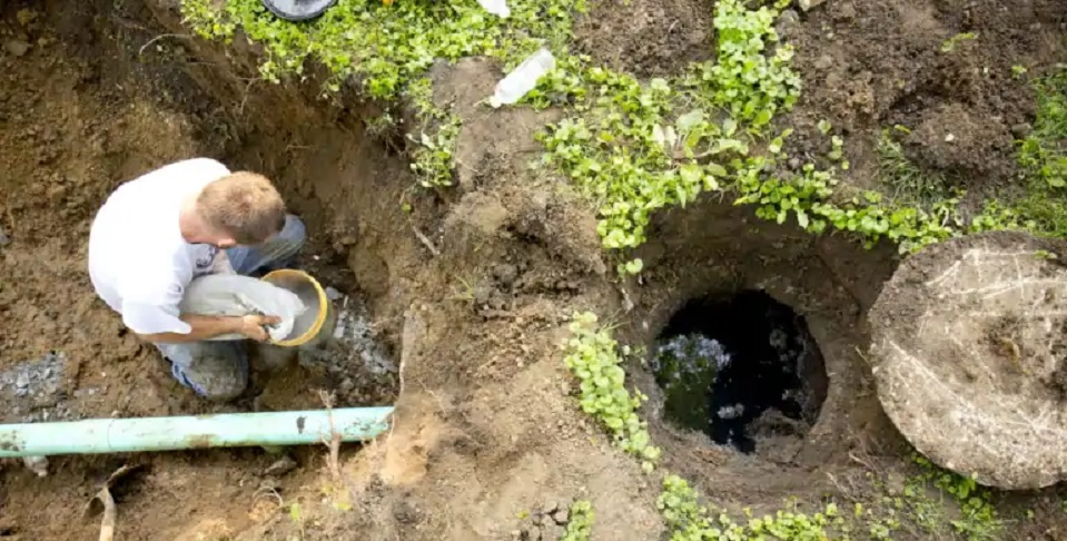 how-to-manage-your-septic-system