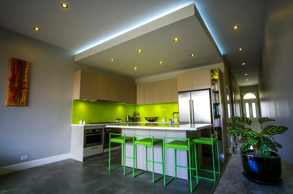 4-reasons-why-suspended-ceiling-is-ideal